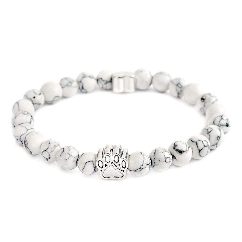 Bracelet Miss Zoe