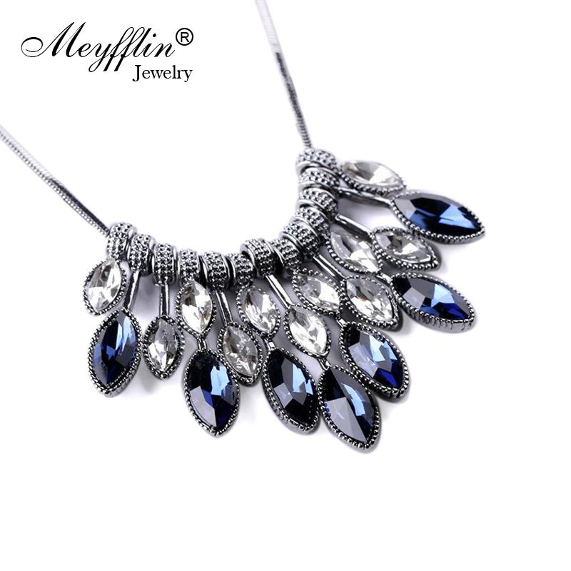 Collier Meyfflin