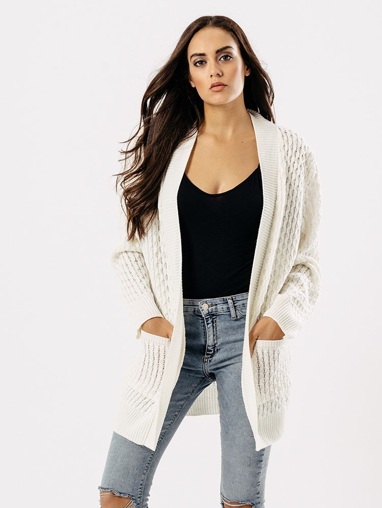 Knitted-cardi-white_02__61272.1502539787