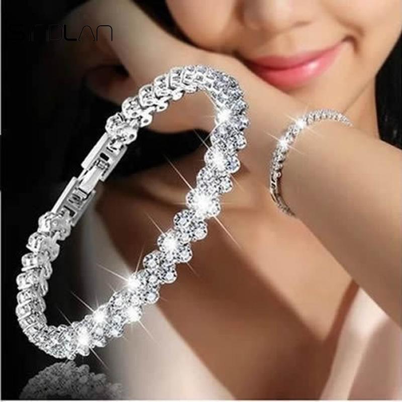 Sindlan Bracelet