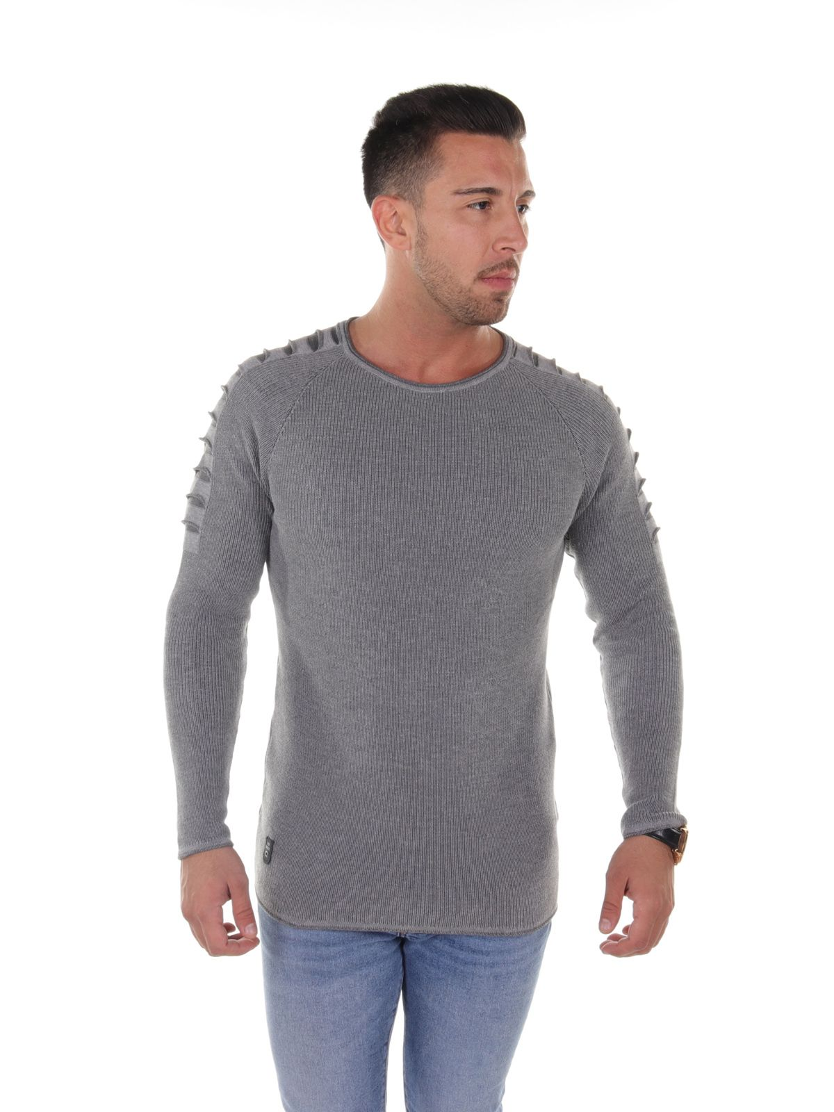 pull-homme (9)