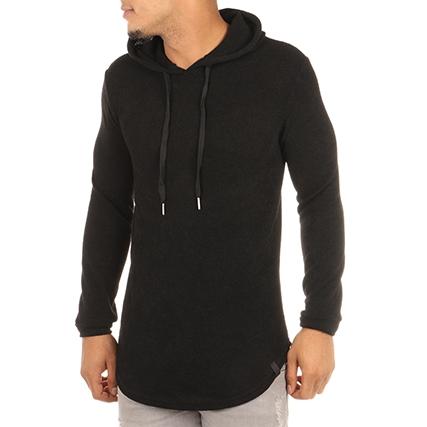 Sweatshirt Uniplay