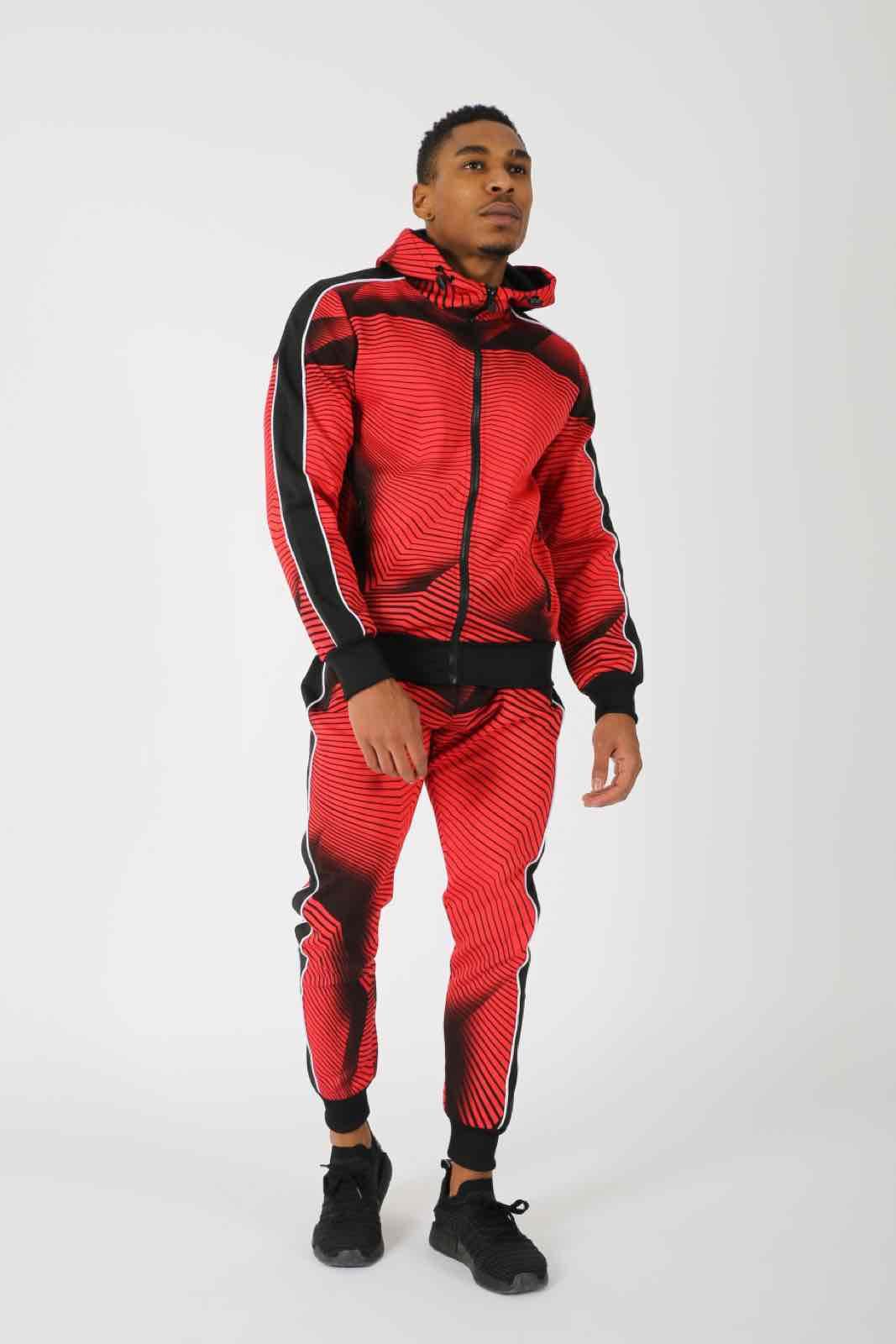 zayne-paris-ensemble-jogging21-red-1