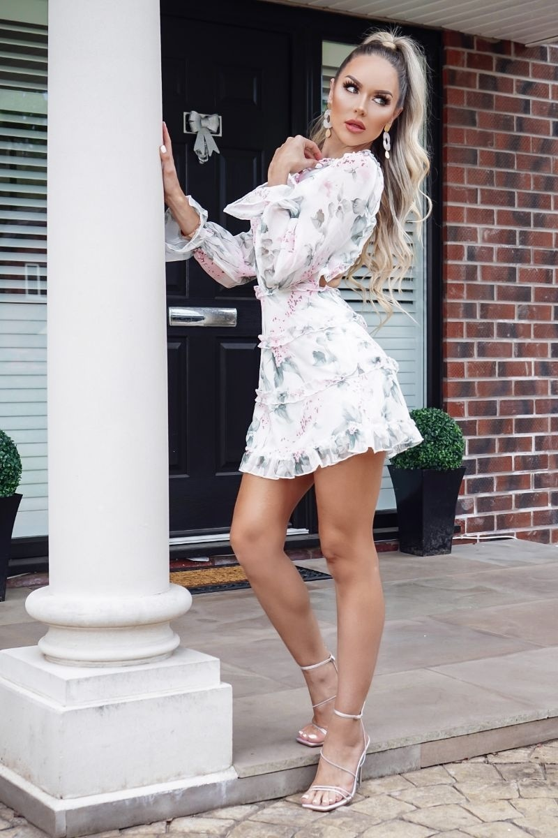 floral-print-tiered-frill-detail-long-sleeve-cut-out-back-mini-dress-p8635-765619_image