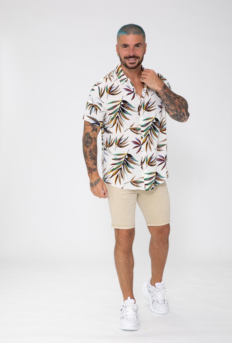 frilivin-chemise-decontractee-a-motif-fleuri-white-1