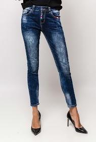 areline-jean-delave-jeans-1