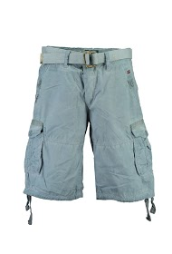 geographical-norway-shorts-pack-assorti-multicolor-2