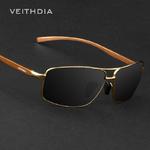VEITHDIA-Brand-New-Polaris-Hommes-Lunettes-de-Soleil-En-Aluminium-Lunettes-de-Soleil-Lunettes-Accessoires-Pour
