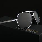 VEITHDIA-Hommes-lunettes-de-Soleil-de-Marque-Designer-Pilote-Polaris-es-M-le-Soleil-Lunettes-Lunettes