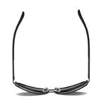 CHAUDE-HDCRAFTER-2017-Mode-polaris-es-hommes-lunettes-de-soleil-uv400-hommes-aviator-lunettes-pour-conduite
