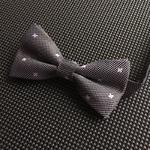 SHENNAIWEI-Haute-qualit-2017-vente-mariage-commerciale-Formelle-papillon-cravate-n-ud-papillon-m-le-mariage