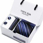 Joie-alice-8-cm-Nouveaux-hommes-de-haute-qualit-cravates-gravatas-dos-homens-cravate-set-des
