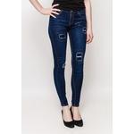 new-jacket-jean-skinny-jeans-1