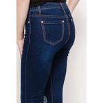 new-jacket-jean-skinny-jeans-2