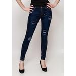 new-jacket-jean-skinny-jeans-3