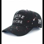 baseball-caps-zongo-taches (1)