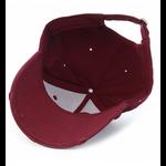 baseball-caps-zongo-taches-bordeaux (1)