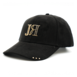 baseball-suede-caps-jr-strass-or (2)