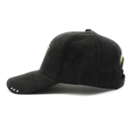 baseball-suede-caps-jr-strass-or (3)