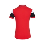 boomkids-polos-bandes3-red-5