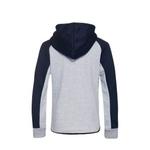 boomkids-ensemble-jogging-triple-couleur1-light_gray-3