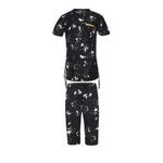 boomkids-ensemble-short-tshirt-dechire1-black-1
