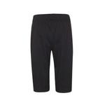 boomkids-ensemble-short-tshirt-dechire1-black-5