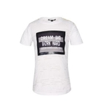 boomkids-ensemble-short-tshirt-trou-transparent1-white-2