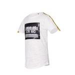 boomkids-ensemble-short-tshirt-trou-transparent1-white-3