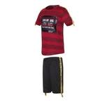 boomkids-ensemble-short-tshirt-trou-transparent2-red-1