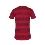 boomkids-ensemble-short-tshirt-trou-transparent2-red-3