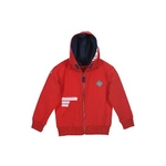 little-marcel1-cardigan4-red-1