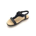 max-shoes-sandale-fille-confort1-black-2