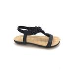 max-shoes-sandale-fille-confort1-black-1