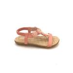 max-shoes-sandale-fille-confort1-pink-1