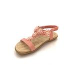 max-shoes-sandale-fille-confort1-pink-2