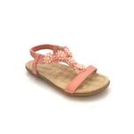max-shoes-sandale-fille-confort1-pink-4