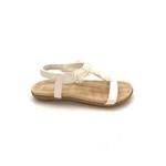 max-shoes-sandale-fille-confort1-white-1