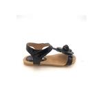 max-shoes-sandale-enfant-fleurs1-black-1