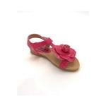 max-shoes-sandale-enfant-fleurs1-fuchsia-2