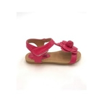 max-shoes-sandale-enfant-fleurs1-fuchsia-1