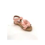 max-shoes-sandale-enfant-fleurs1-pink-2