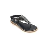 max-shoes-sandale-fille-entredoigt1-black-2