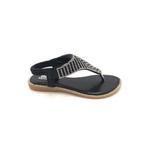 max-shoes-sandale-fille-entredoigt1-black-1