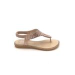 max-shoes-sandale-fille-entredoigt1-pink-1