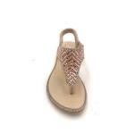 max-shoes-sandale-fille-entredoigt1-pink-3