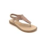 max-shoes-sandale-fille-entredoigt1-pink-2
