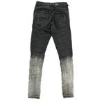 terance-kole-jeans36-gray-2