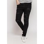 terance-kole-jeans25-black-1