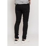 terance-kole-jeans25-black-2